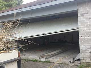 Hurricane Resistant Doors | Garage Door Repair Miami, FL