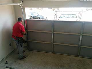 New Garage Door | Garage Door Repair Miami, FL