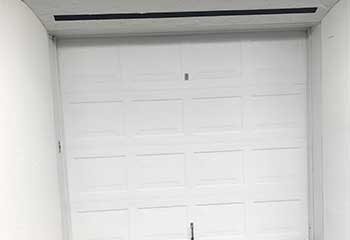 New Garage Door Installation | Garage Door Repair Miami, FL