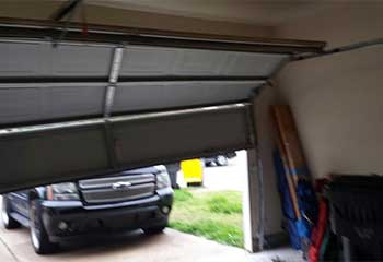 Panel Replacement | Garage Door Repair Miami, FL