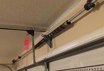 Garage Door Springs | Garage Door Repair Miami, FL