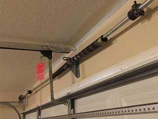 Door Springs | Garage Door Repair Miami, FL